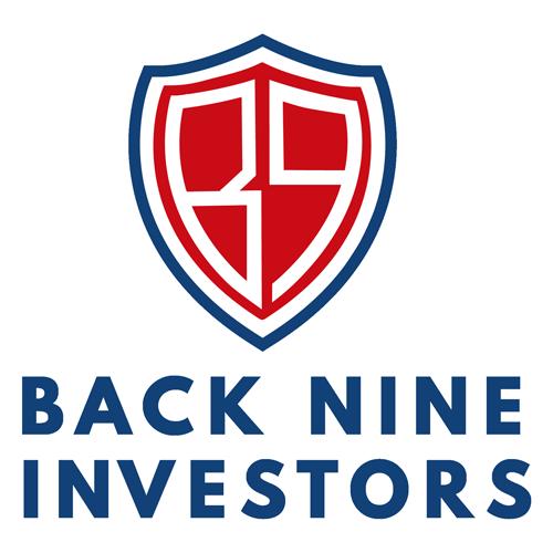 Back Nine Investors